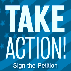 Sign Our e-Petition: